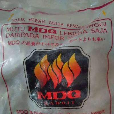Toko Besi & Bangunan Tanjungsari Sumedang Karbit MDQ