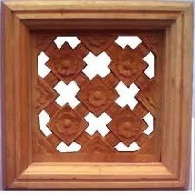 Toko Besi & Bangunan Tanjungsari Sumedang Loster kayu berbagai motif