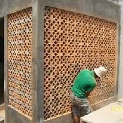 Toko Besi & Bangunan Tanjungsari Sumedang Loster tanah berbagai bentuk dan ukuran