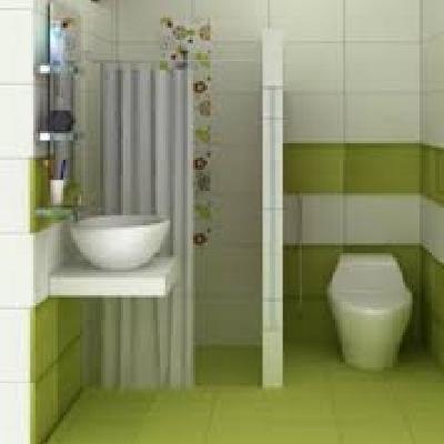 Toko Besi & Bangunan Tanjungsari Sumedang Tujuh (7) Tips Menjaga Hygienitas Kamar Mandi