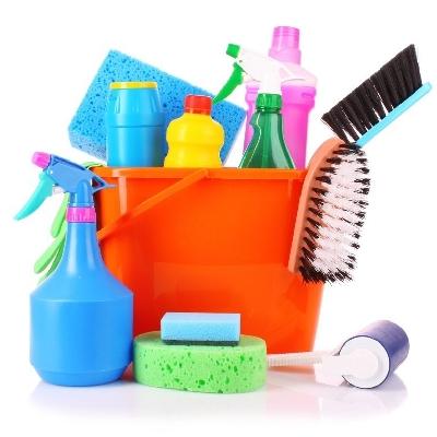 Toko Besi & Bangunan Tanjungsari Sumedang  Delapan (8) Tips Menjaga Rumah Tetap Bersih dan Rapi