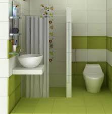 Tujuh (7) Tips Menjaga Hygienitas Kamar Mandi